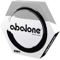 Абалон (Abalone)