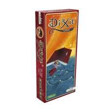 Dixit 2 (Диксит 2)