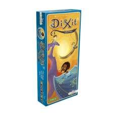 Dixit 3 (Диксит 3)