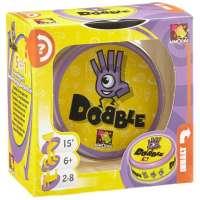 Доббль (Dobble)