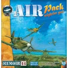 Memoir 44: Air Pack