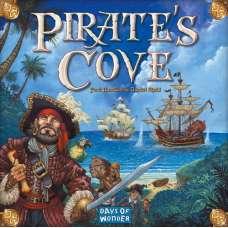 Pirates Cove (Пиратская Бухта)