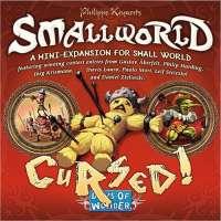 Small World Cursed
