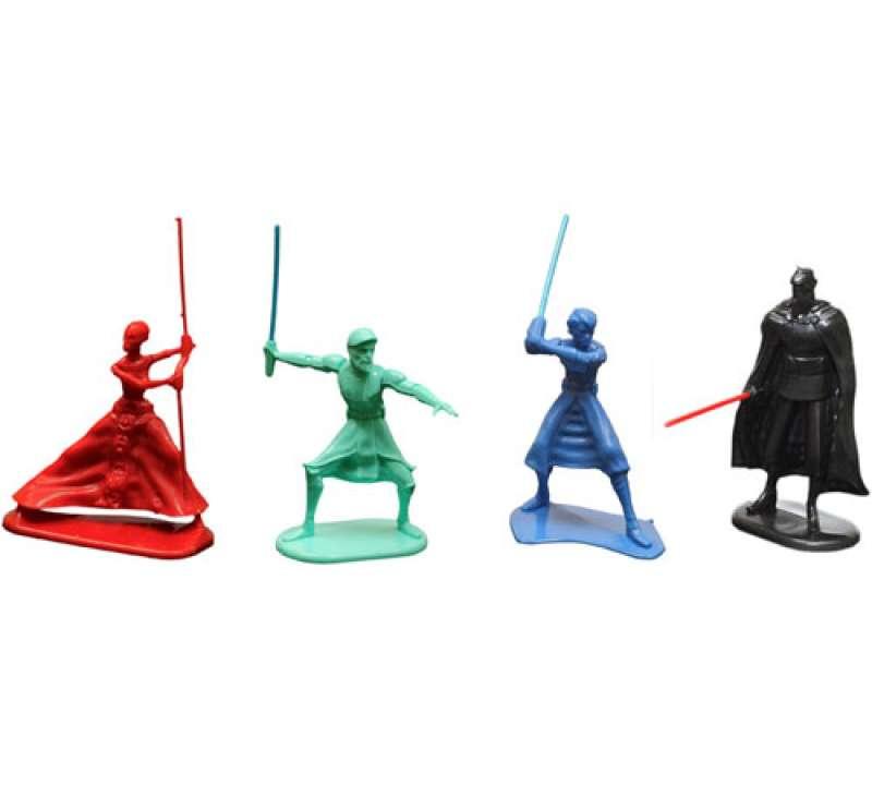 Настольная игра Звёздные войны Война клонов