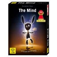 The Mind (Разум)