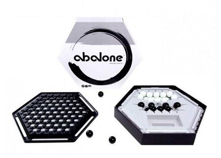 abalone игра купить