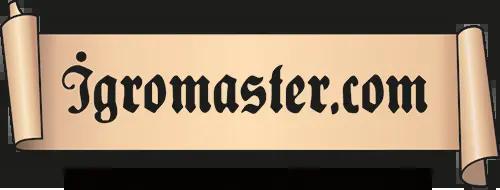 «Igromaster.com»
