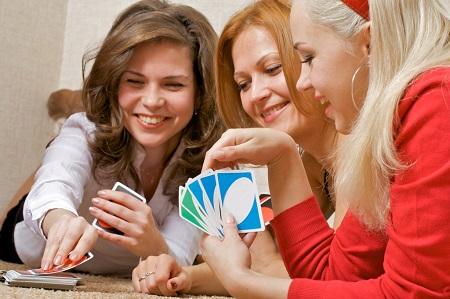 популярные настольные игры купить